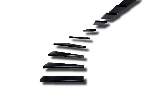 Stairs transparent background. Png mart