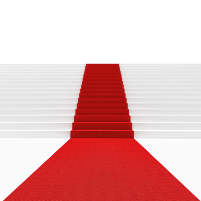Stairs transparent red. Download carpet free png