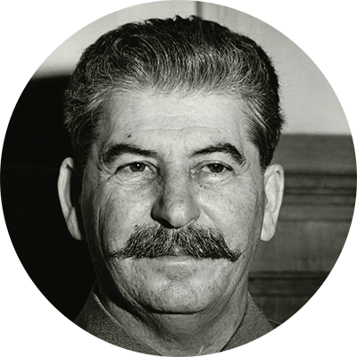 Joseph stalin png. Download free image with
