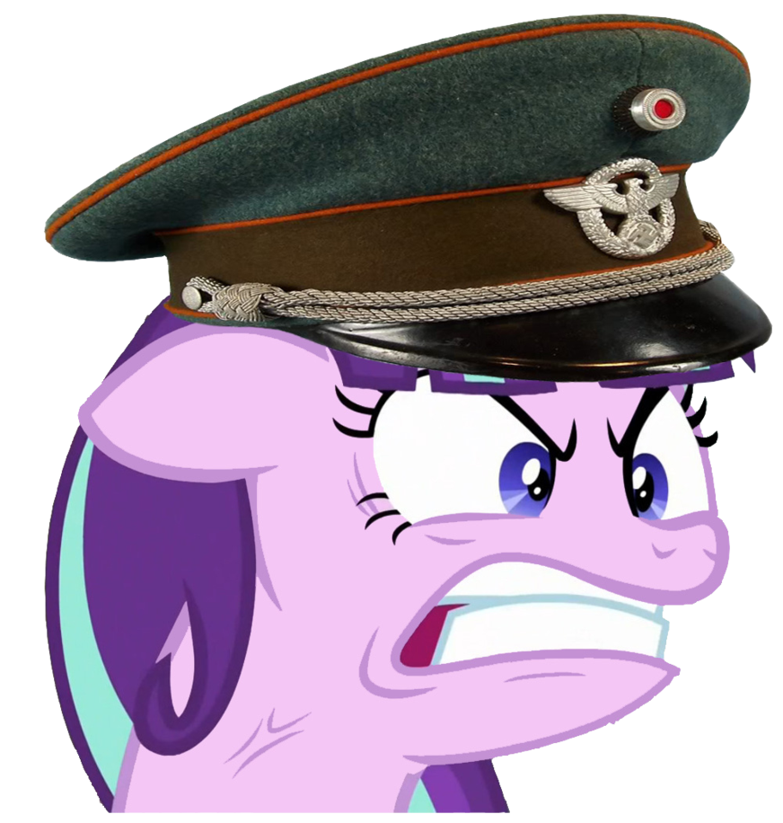 Stalin hat png. Glimmer by krewsier on