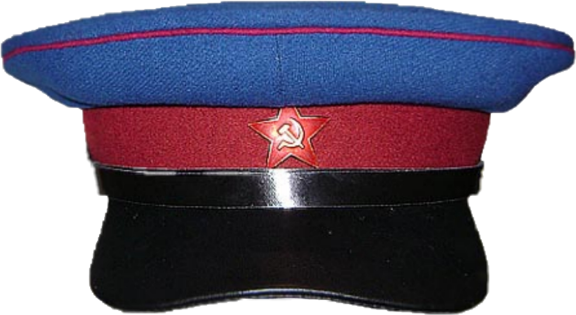 stalin hat png