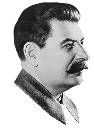 Stalin laughing png. Images free download