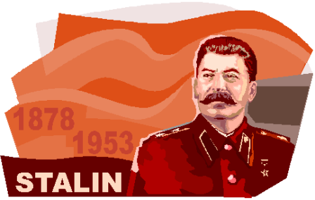 Stalin laughing png. Allrussias best student essays