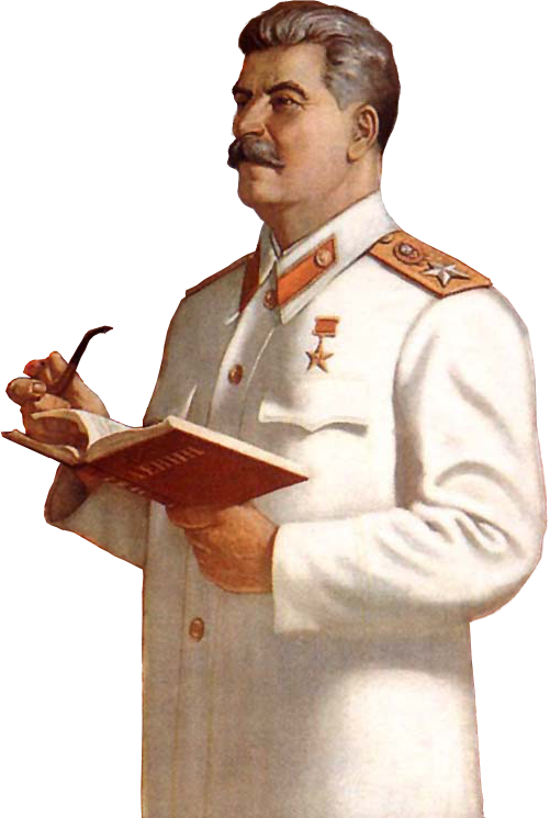 Stalin laughing png. Fighters of lapis end