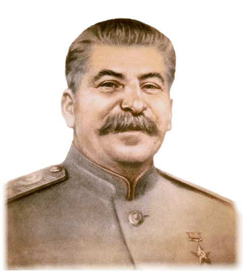 Stalin png. Free images toppng transparent