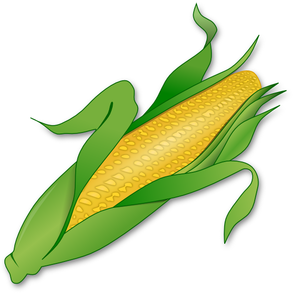 Angry clipart corn. Free stalks download clip