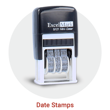 Discounted rubber stamps and. Stamp clipart ink stamp picture black and white