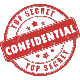 Confidential stamp png. File top secret wikimedia