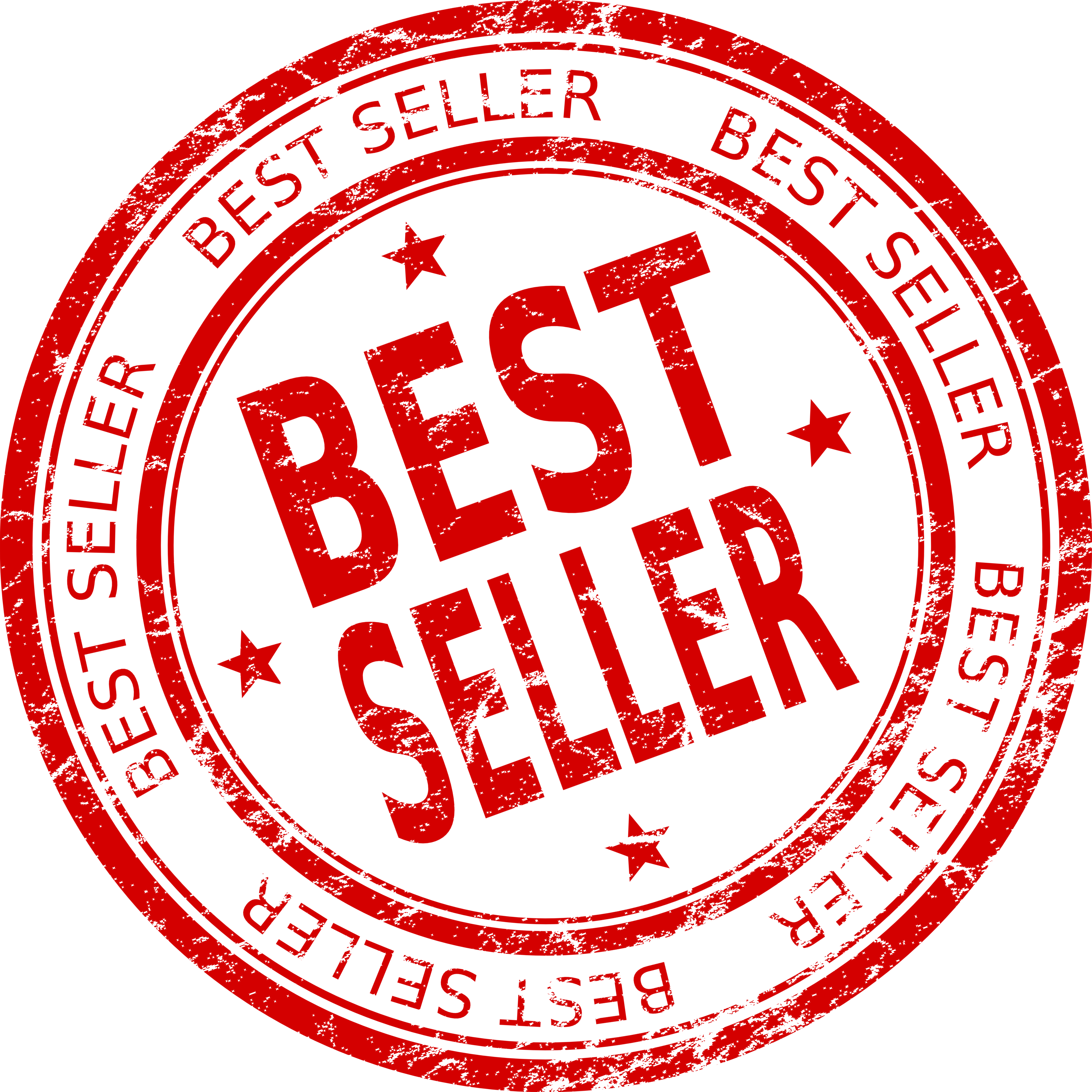 Stamp here png. Best seller stamps