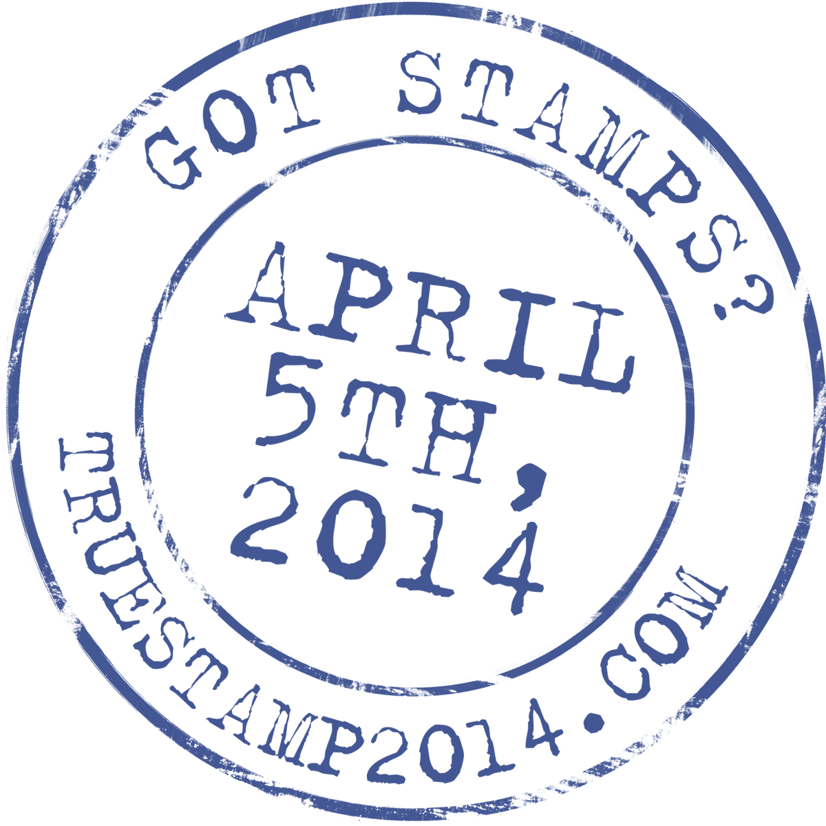 Stamp here png. Online scrapbook class just
