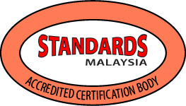 Standard vector certification. Accreditation of bodies acb