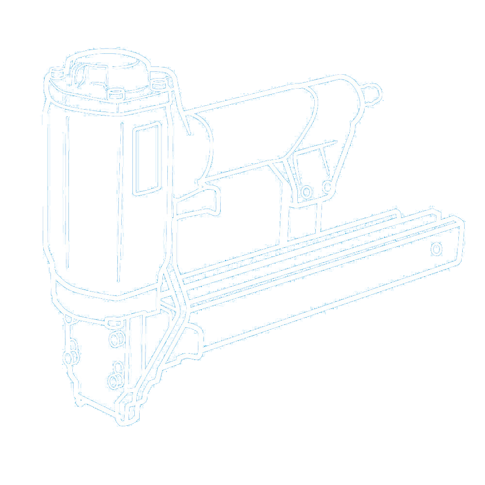 Stapler drawing construction. Archives bea fasteners inc