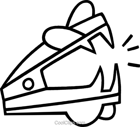 clipart staple remover. Stapler drawing construction clip free download