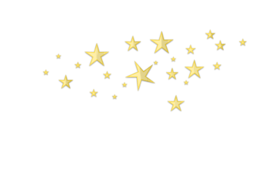 Star background png. Download free gold glitter