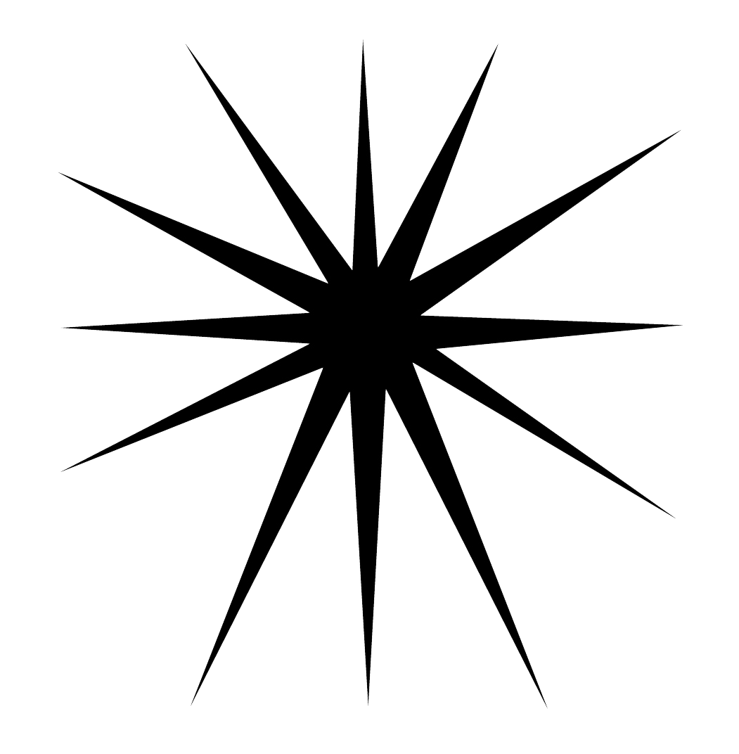 Star burst clip art png. Starburst transparent images all