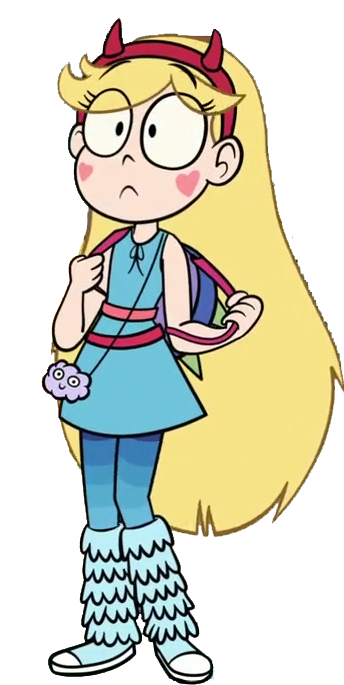 Star butterfly png. Image
