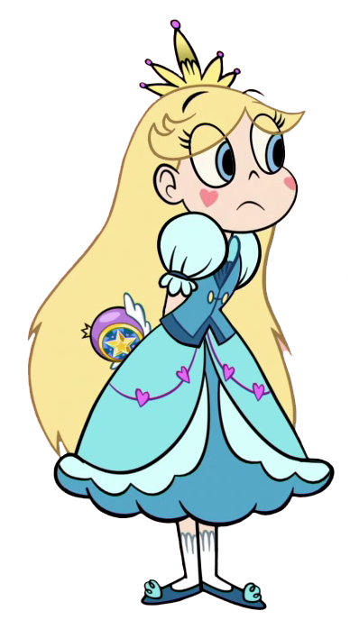 Star butterfly png. Image princesa fairly odd