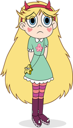 Star butterfly png. Images pngio sad