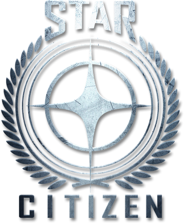 Star citizen logo png. Which one you should