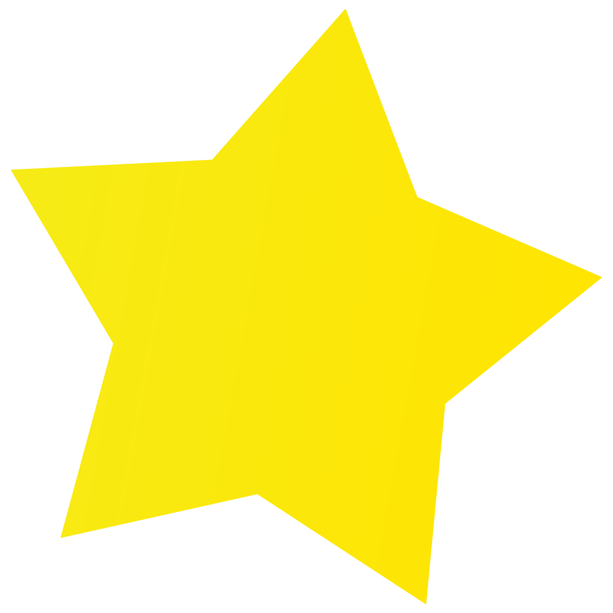 stars .png