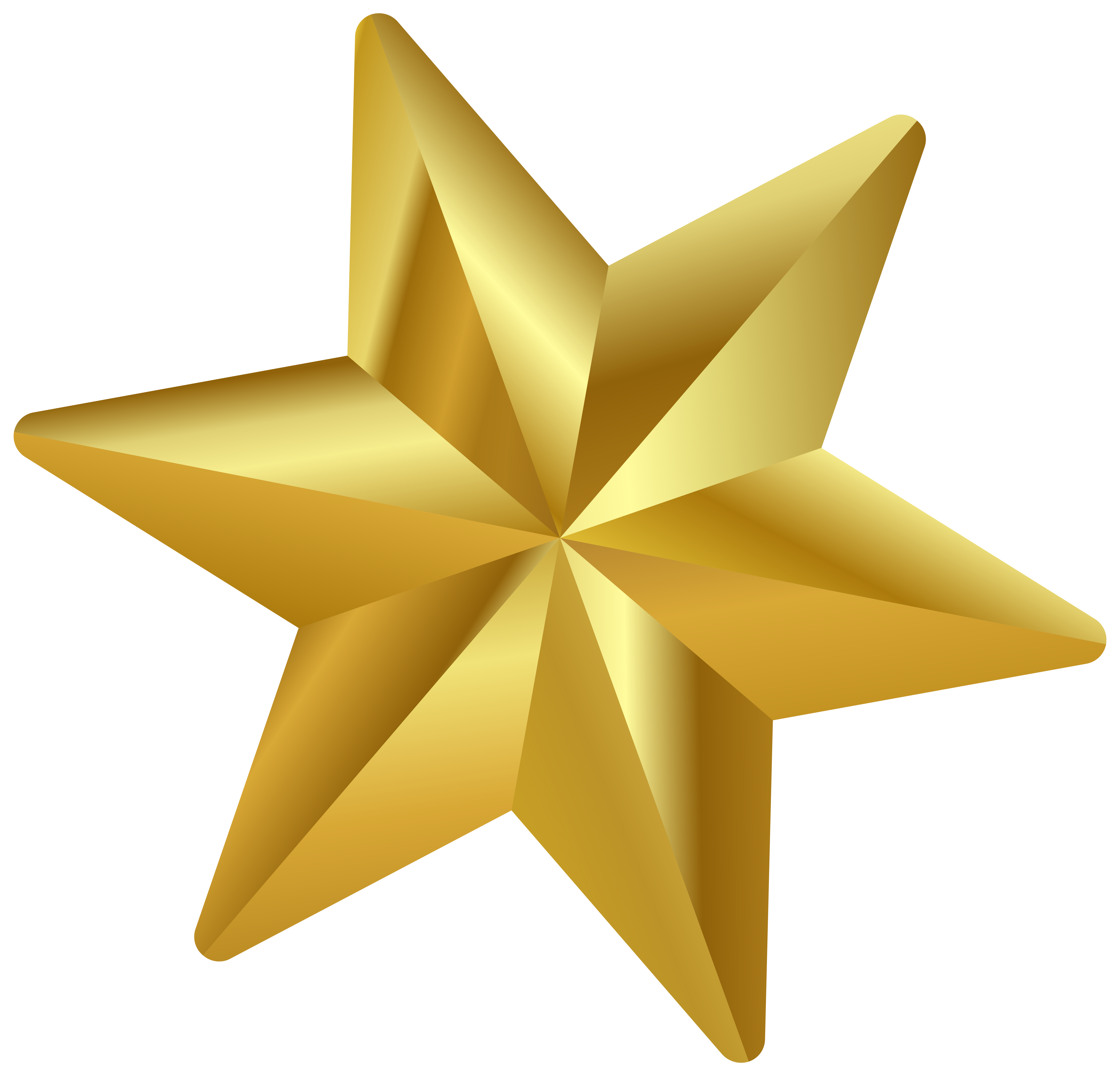 Christmas star png transparent background. Clipart image gallery yopriceville