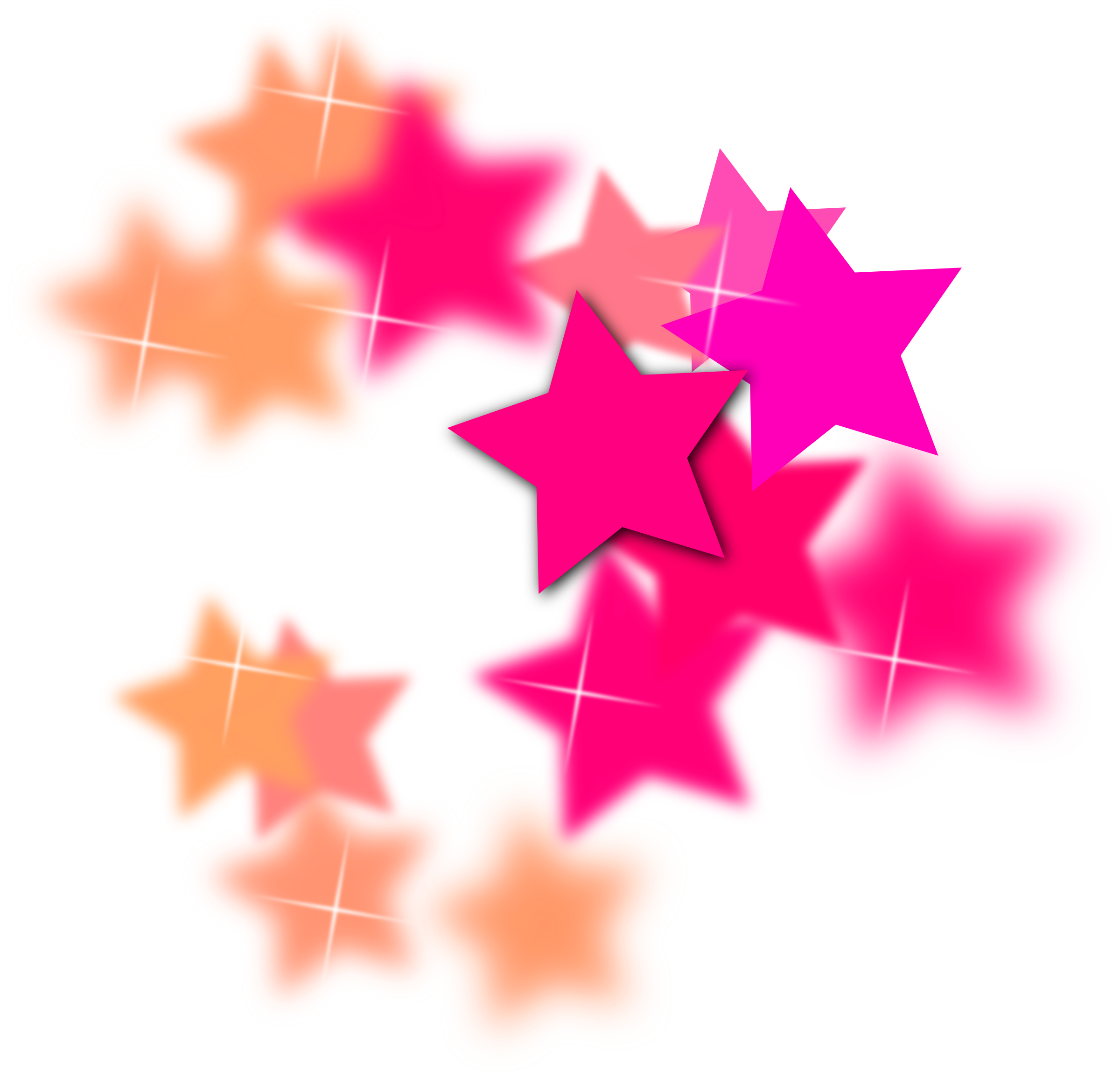 Star design png. Flourish icons free and