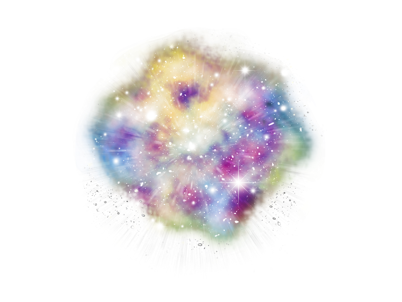 Star dust png. Stardust for editors who