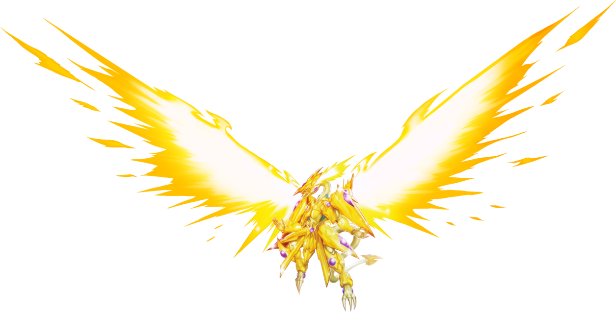Star dust png. Stardust chronicle spark dragon