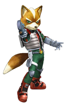 Star fox png. Transparent images all free