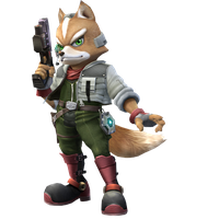 Star fox png. Download free photo images