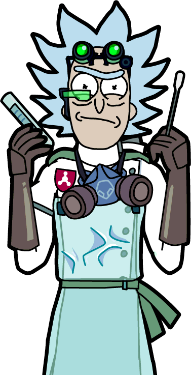 Star gitl from rick and morty png. Image lab wiki fandom