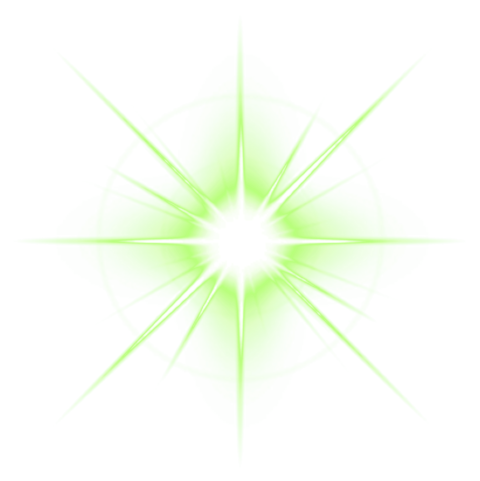 Star glow png. Cliparts transparent shining decorations