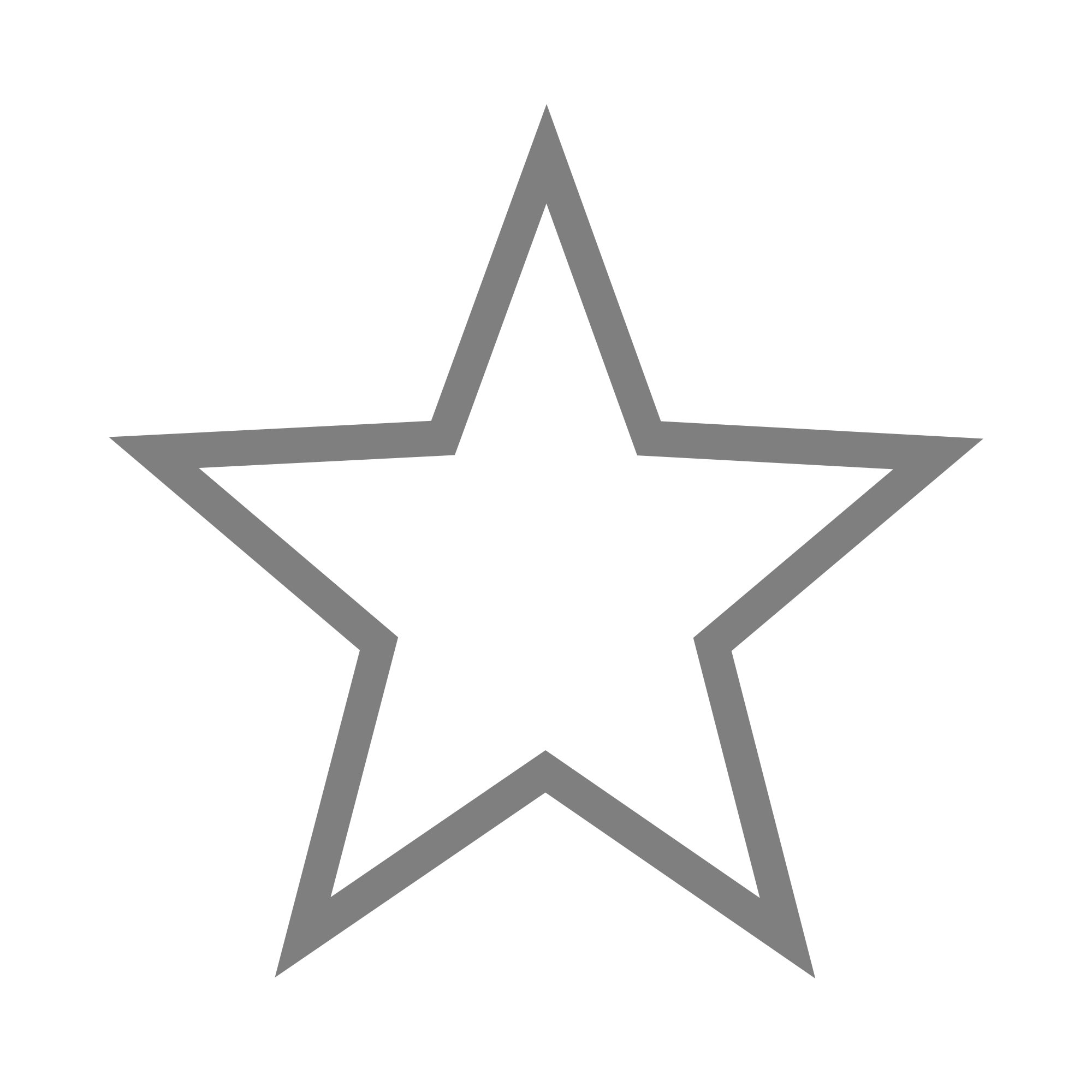 File empty svg wikimedia. Star png picture black and white stock