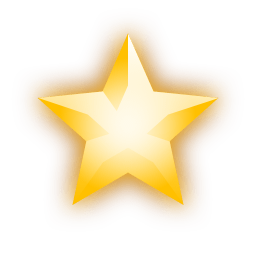 Star png. Image just dance wiki