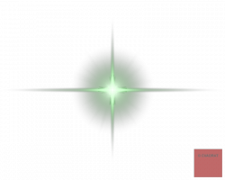 Star light png. Cvadrat geometrical and mathematical