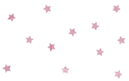 Star overlay png. Edit freetoedit tumblr stars