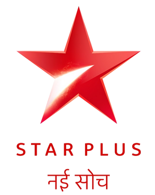 star plus logo png