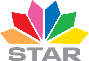 Star plus logo png. Search channel vectors free