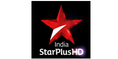 Star plus logo png. Image related wallpapers