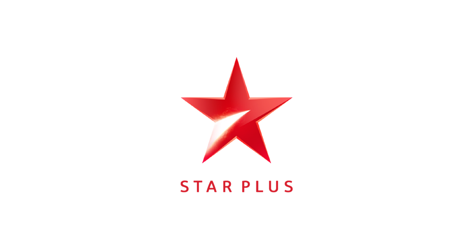 Star plus logo png. Ddf exclusive repository for