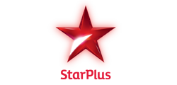 Star plus logo png. Advertise with uk s