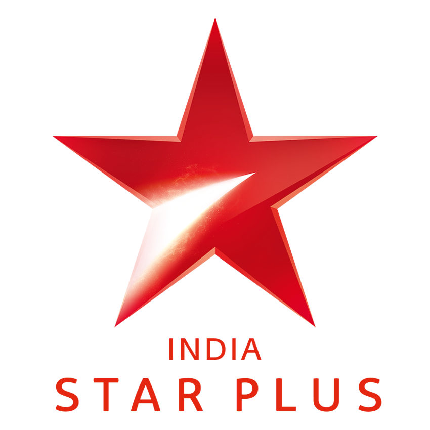 Star plus logo png. India lyngsat the above