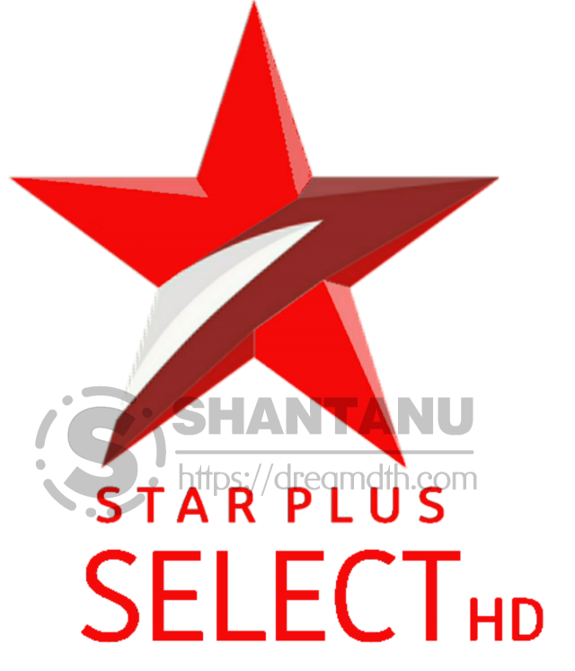 Star plus logo png. Good news india is