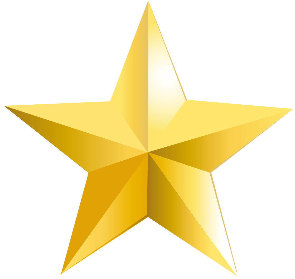 Star png. Image free picture download
