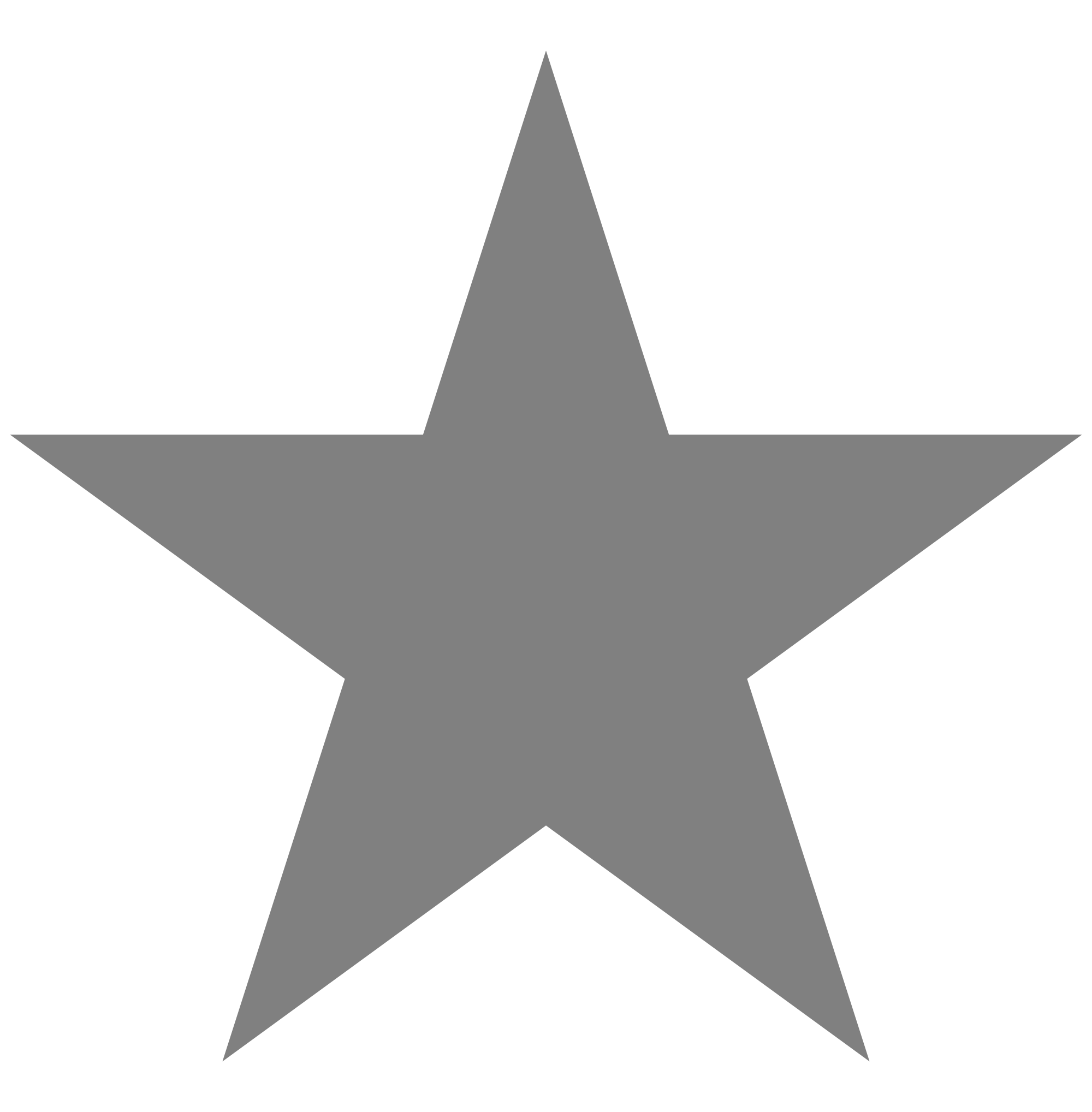 Png star. Image free picture download