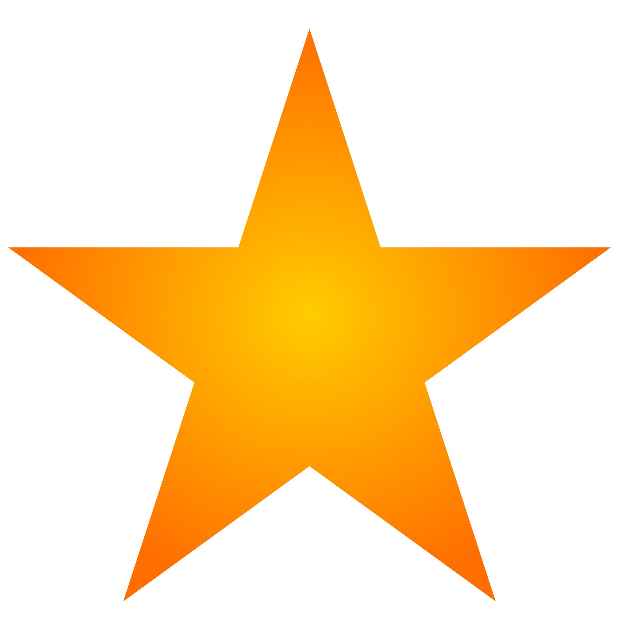 Star png. Download image free icons