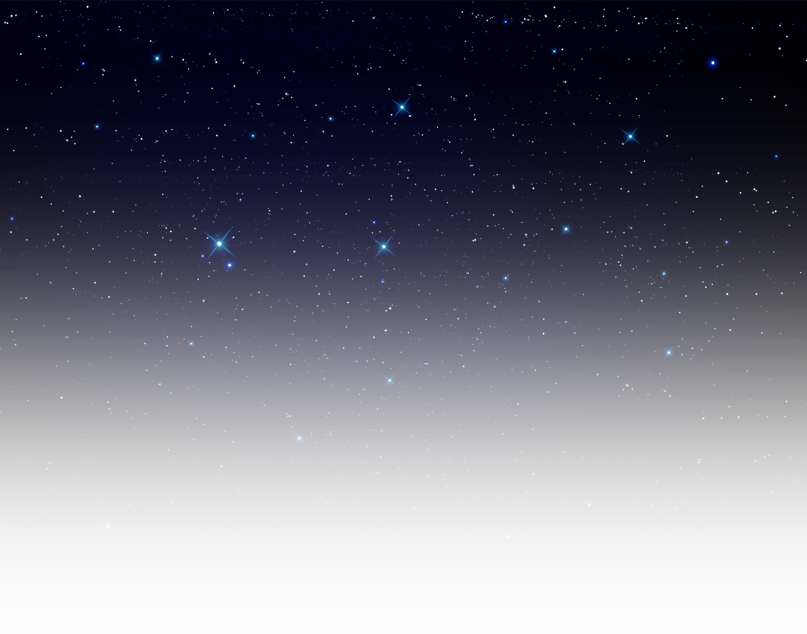 Star png space. Ftestickers background sky
