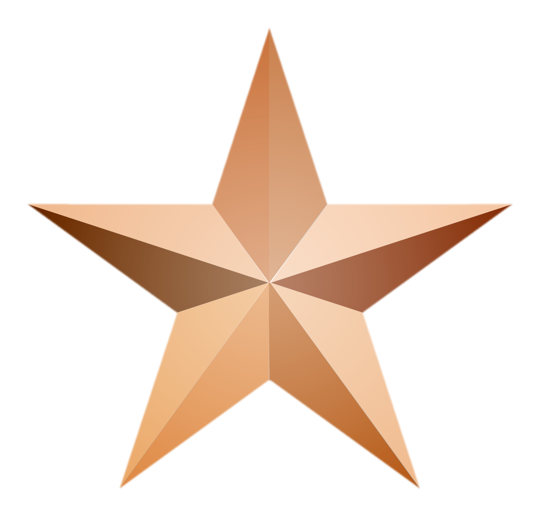 Star png transparent background. High quality transparentpng image