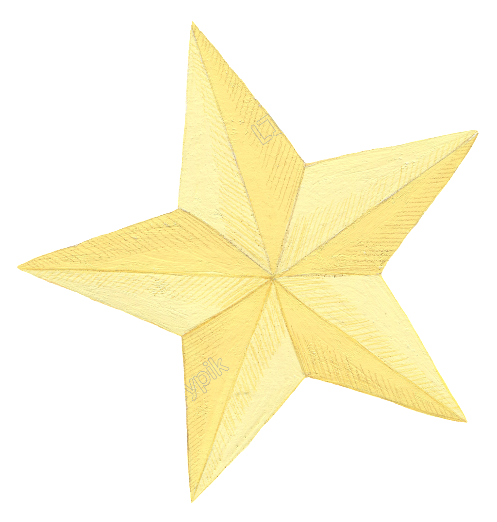 Star png vector. Images free download