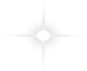 Star png white. Stars clipart free images